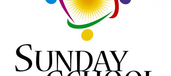 Sunday School Union        Bible Institute