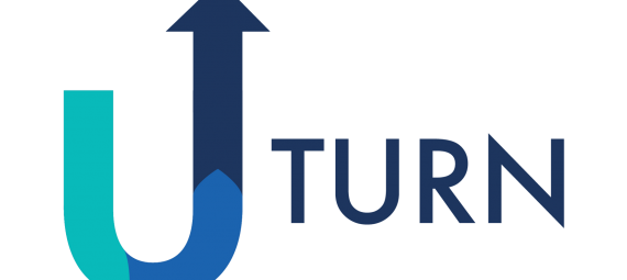 You Have To Turn